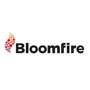 Bloomfire_logo