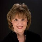 Debbie Mrazek