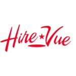 HireVue