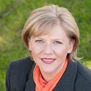 Jeanette Nyden, J.D.