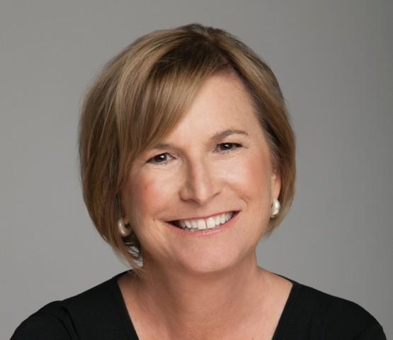 Janice Mars