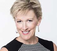 Jill Harrington