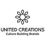 United Creations