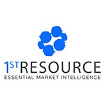1st Resource Essential Market Intelligence