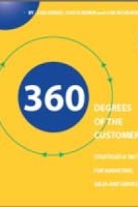 360_degrees_of_customer_book1