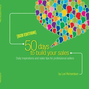 B2b_50_Days_to_Build_Your_Sales_LR