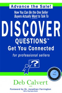 Discover_Questions_Get_You_Connected-cover-v2014