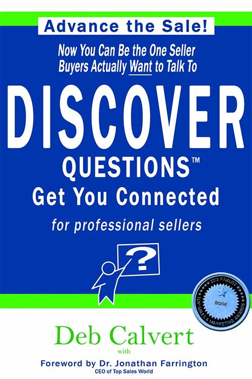 Discover_Questions_Get_You_Connected-cover-v20141.jpg