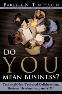Do_You_Mean_Business_Babette