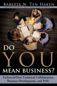 Do_You_Mean_Business_Babette1