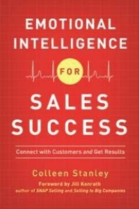 Emotional_Intelligence_for_Sales_Success1