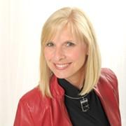 Lisa Leitch