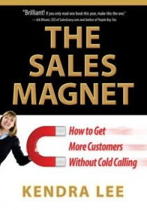 The_Sales_Magnet_Kendra_Lee