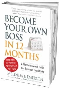 become_your_own_boss_melinda_emerson