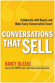 conversations_that_sell_bleeke