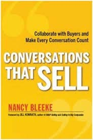 conversations_that_sell_bleeke1