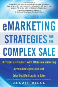 eMarketing-Strategies-for-the-Complex-Sale_Ardath