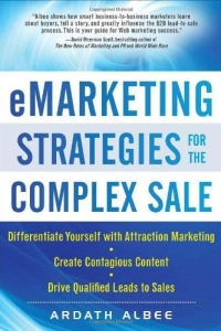eMarketing-Strategies-for-the-Complex-Sale_Ardath1.jpg