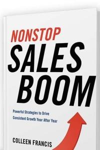 nonstop_sales_boom