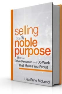 selling-with-noble-purpose1
