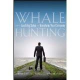 whale_hunting_weaver_smith