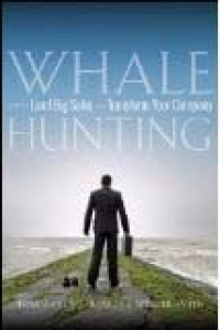 whale_hunting_weaver_smith1