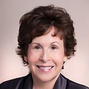 Connie Kadansky