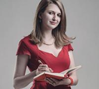 Heather R Morgan
