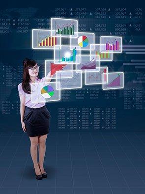 strategies for women in sales