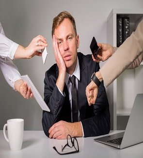 Pressuring Your Customer