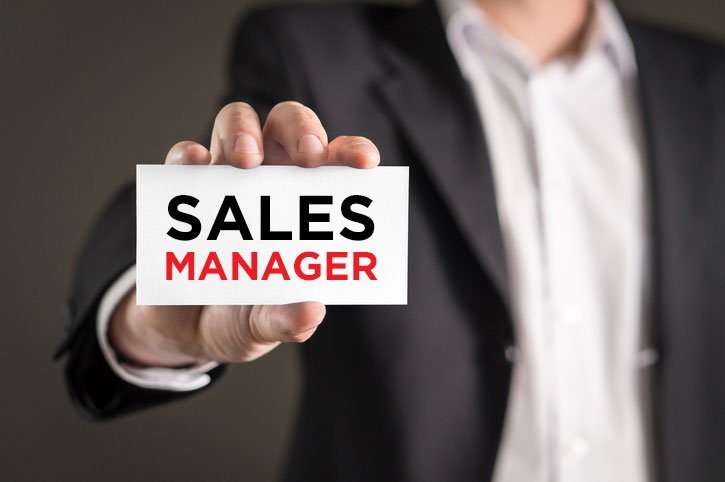 Executive Sales Manager Salary + Bonuses with Weekly Income of $5-20,0