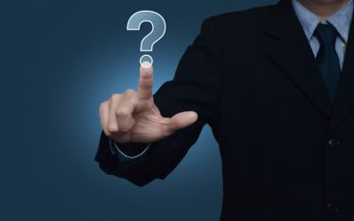 The One Question Salespeople Don't Ask– and Should