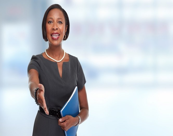 Women in Sales and Leadership Helpful Articles