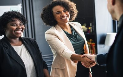 3 Ways to Systematically Add High-Value Referrals To Your Sales Pipeline