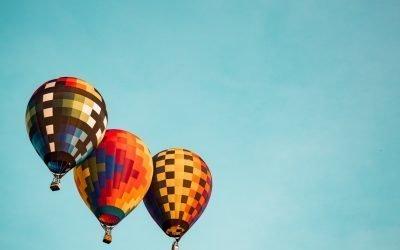 Three Ways to Conduct a Great Sales Kickoff