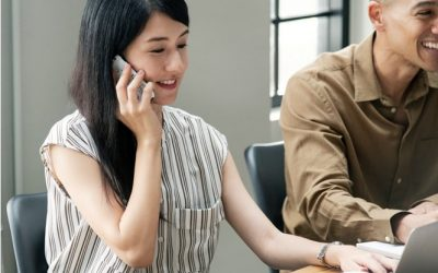 Cold Calling Perfection: A 10-Point Assessment